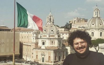 Egitto, Patrick Zaki sotto processo. Rischia pena di 5 anni di carcere