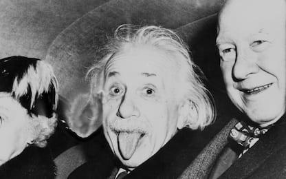 Gb, quoziente intellettivo altissimo a 3 anni: è la Baby Einstein