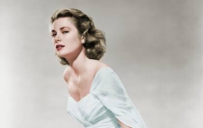 Principesse di Monaco, tutte le eredi di Grace Kelly. FOTO