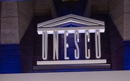 La storia dell'Unesco: quando e perché è nata l'organizzazione