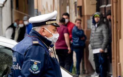 Acerra, 55enne ucciso a colpi di pistola. Comune sarà parte civile