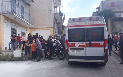 Napoli, crollo a Pianura: identificata la seconda vittima