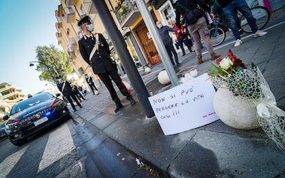 Casalnuovo, picchiato e accoltellato in strada: morto 19enne