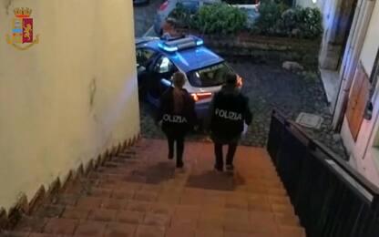 Salerno, trasporto infermi: operazione contro infiltrazioni criminali