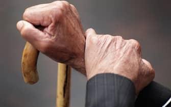 Spese mediche anziani e disabili