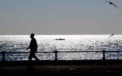 Meteo a Napoli: le previsioni di oggi 2 aprile