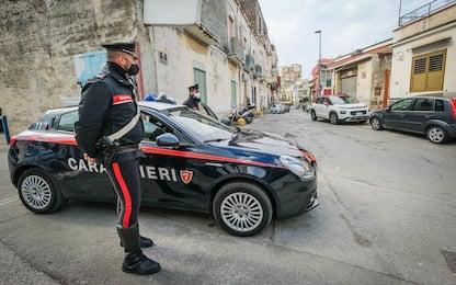 Omicidio Torre Annunziata, avanti le indagini: figlia unica testimone
