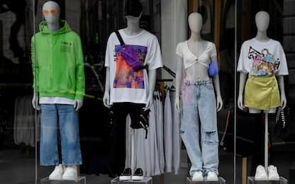 A Milano nasce Swappami, primo negozio in cui si paga con il baratto