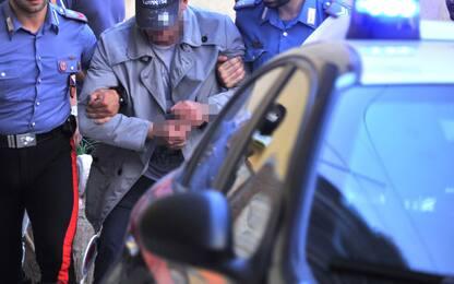 """Napoli, pentito di camorra: """"I Servizi chiesero un accordo ai boss"""""""
