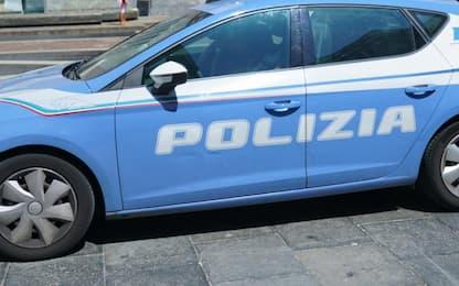 Torino, rapinavano supermercati armati di pistola: due arrestati