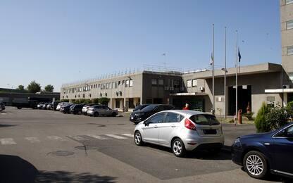 Pestaggi in carcere a Santa Maria Capua Vetere, i nuovi video shock