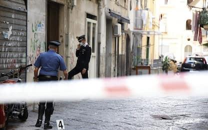 Camorra, agguato a Torre Annunziata: 57enne ferito a colpi di pistola