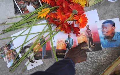 Strage Castel Volturno, 13 anni fa sei ghanesi uccisi da clan Casalesi