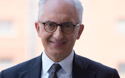 Elezioni comunali a Caserta, Carlo Marino riconfermato sindaco