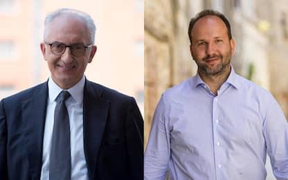 Ballottaggio elezioni Caserta, chiuse le urne: riconfermato Marino