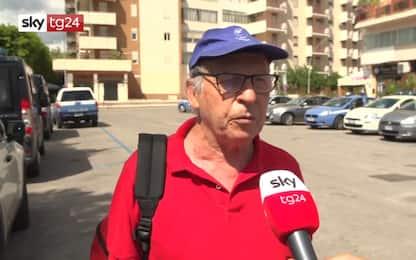 Salvatore Borsellino a Sky Tg24: Non è stata la mafia a uccidere Paolo