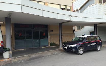 Bimbo ucciso a Modica, indagato anche il padre per maltrattamenti