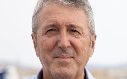 Elezioni, Franco Miccichè è il nuovo sindaco di Agrigento