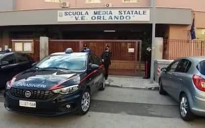 Palermo, morta bimba a scuola in ora educazione fisica: ipotesi malore