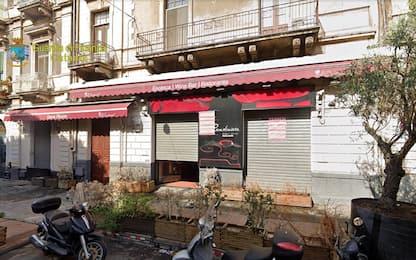 Catania, arrestato imprenditore accusato di bancarotta fraudolenta