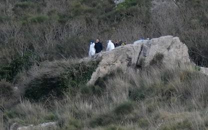 Ragazza trovata morta a Caccamo, indagato non risponde al pm