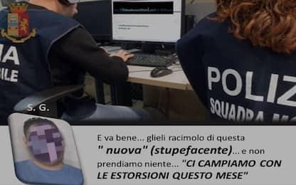 Mafia a Catania, operazione contro clan: 35 indagati