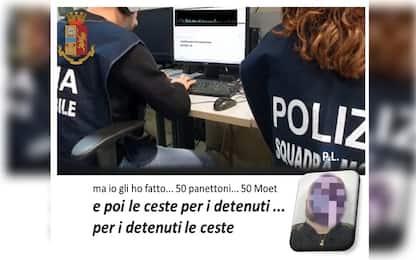 Mafia, operazione ad Adrano: colpito il clan Scalisi