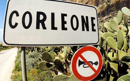 Corleone, sindaco tra i 'furbetti' del vaccino: annunciate dimissioni