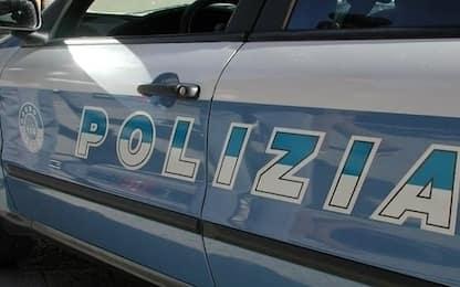 Caltanissetta, festa con 14 persone mentre è ai domiciliari: arrestato