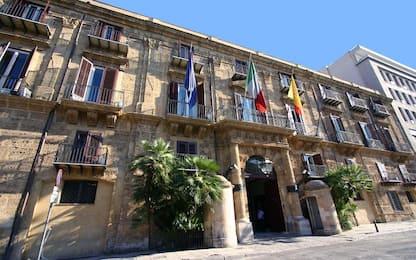 Meteo a Palermo: le previsioni di oggi 29 marzo
