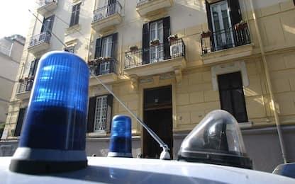 Palermo, stalking: incendiano l'auto di una loro ex amica
