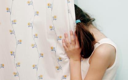Abusa di una ragazzina a Pioltello nel Milanese: arrestato 20enne