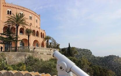 Meteo a Palermo: le previsioni del 16 maggio
