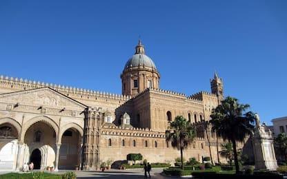 Meteo a Palermo: le previsioni dell'11 maggio