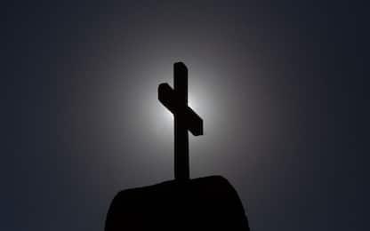 Abusi su minori nell'Ennese, resta ai domiciliari sacerdote arrestato
