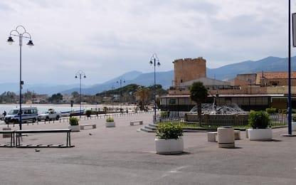 Meteo a Palermo: le previsioni di oggi 15 aprile