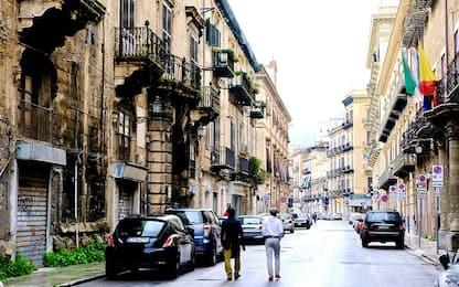 Covid Palermo, Tar: resta in vigore zona rossa nell'area metropolitana