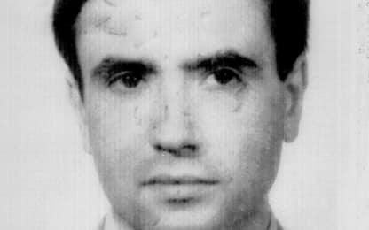 Rosario Livatino, beatificato il giudice ucciso dalla Stidda