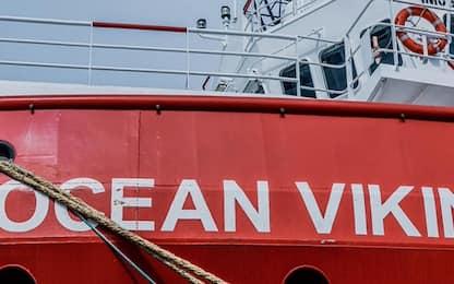 Migranti, 400 persone soccorse da Sea Watch 3 e Ocean Viking