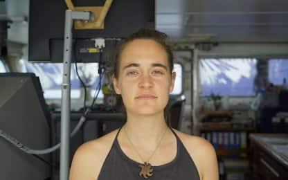 Migranti, Sea Watch 3: gip Agrigento archivia inchiesta su Rackete
