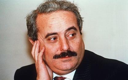 Treccani pubblica la tesi di laurea di Giovanni Falcone