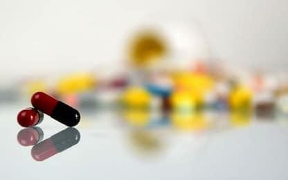 Caltagirone, dipendente Asp rubava farmaci per rivenderli