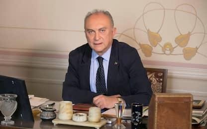Mafia, ex senatore D'Alì (FI) condannato a 6 anni per concorso esterno
