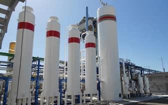 energia rinnovabili H2IT green economy
