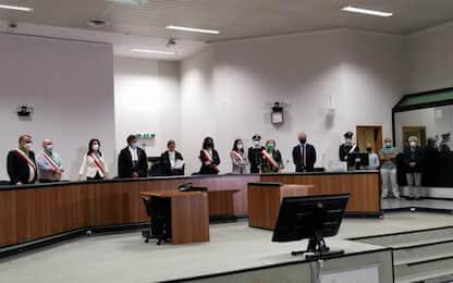 Sentenza d'Appello trattativa Stato-Mafia: assolti Dell'Utri e Mori
