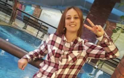 Donna uccisa in casa, gip Catania: il fratello resta in carcere
