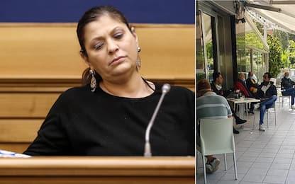 Covid-19, fase 2: Tar annulla ordinanza Calabria su bar e ristoranti