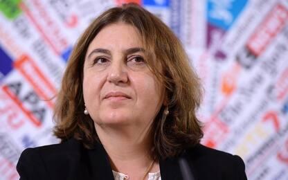 """Jabil, ministra Catalfo: """"Licenziamenti nulli, sono da ritirare"""""""