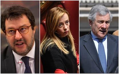 Dl rilancio, Salvini: Bellanova pianga per gli italiani