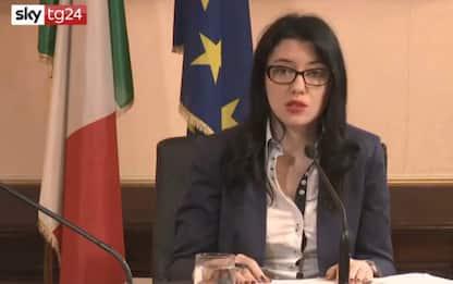 """Azzolina a Emiliano: """"Riaprire subito le scuole in Puglia"""""""